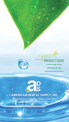 Green Product Guide 2011