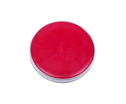 Creare� Waxes - Translucent Red Sticky Wax - 45 gram